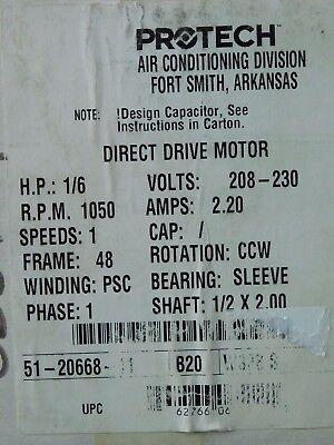 $_1 air conditioner wiring schematic coleman brcs0481bd wiring economaster em 3728 wiring diagram at webbmarketing.co