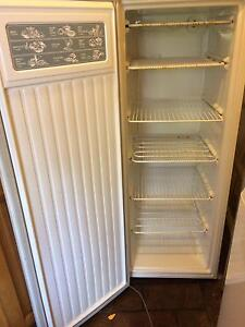 Upright Freezer Mayfield East Newcastle Area Preview