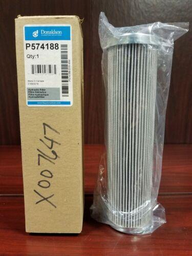 P574188 Donaldson Hydraulic Filter Cartridge_NEW