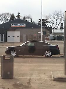 2006 Dodge Charger **$6,500 OBO**