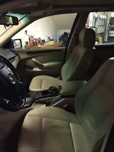 2004 BMW X5 PART OUT! CHEAP PRICES! ALMOST FULL X5!