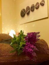 Inspired by earth natural therapies Melton West Melton Area Preview