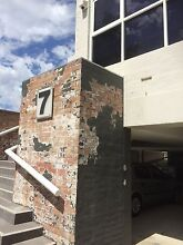 Painting services Dianella Stirling Area Preview