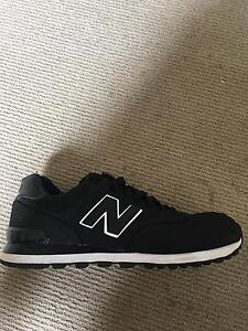 New balance 574 Bronte Eastern Suburbs Preview