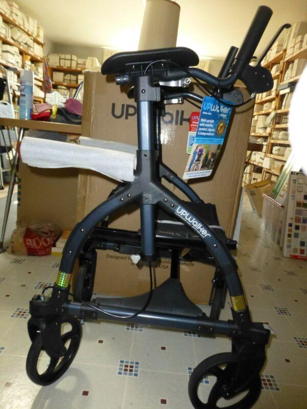 NEW UPWalker Upright Walker Up Walker Easy Walker