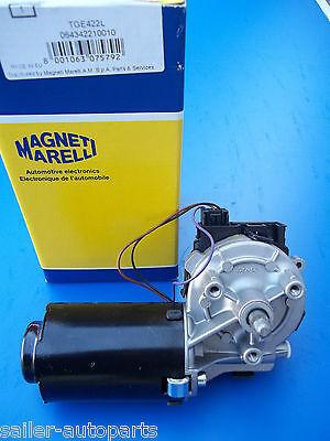 MAGNETI MARELLI  WISCHERMOTOR  TGE422L  Front  Ducato 230/Jumper/Boxer