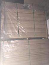 MAPLE TIMBER DOOR JAMBS SALE- FROM ONLY $30 A SET Bankstown Bankstown Area Preview