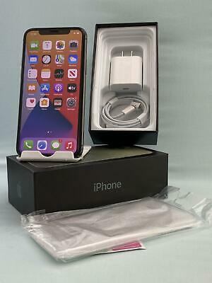 Apple iPhone 11 Pro A2160 64GB Gray! Very good condition! Factory Unlocked!