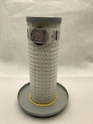Filter Air Inner For John Deere Element Am108185 Secondary 755 855 955 F1145