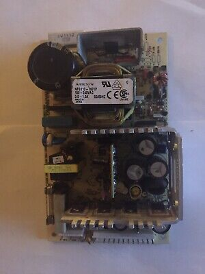 Power Supply Low Voltage Emc 1012 T Or 1012