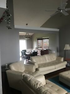 Welland Executive Home for Rent