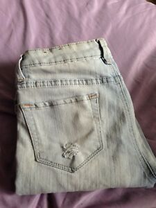 Blue Notes jeans for sale