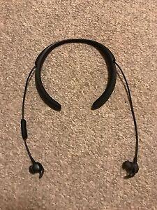 Bose Quiet Comfort 30 Headphones