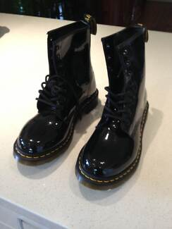Dr Martins Doc Martins Mount Colah Hornsby Area Preview