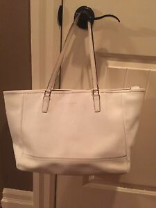 Authentic coach purse London Ontario image 1