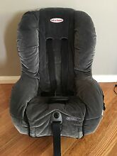 Safe n sound Merida baby car seat. Excellent condition! Liverpool Liverpool Area Preview