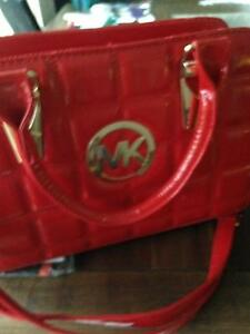 MK handbag Fennell Bay Lake Macquarie Area Preview
