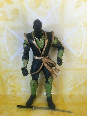 Marvel Legends Hasbro TRU Exclusive 2-Pack Series Ronin Action Figure (K)