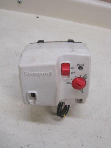 Honeywell WV4460E2014 222-45613-01 Water Heater Thermostat Gas Valve