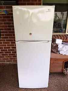 Fridge  Free pickup only Green Point Gosford Area Preview