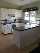 FULLY FURNISHED family home in Bulgarra, Karratha, AVAIL 01/07/16 Karratha Roebourne Area Preview