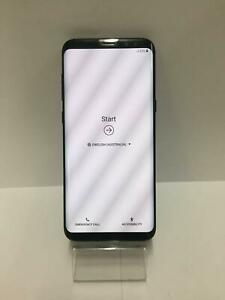 Samsung S8 Plus Sale with warranty