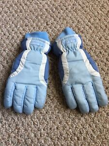 Women's Hot Paws Gloves