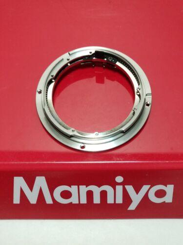 Mamiya 6 / MF 6 75mm lens BAYONET RING (NEW SPARE PART)