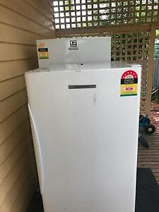MUST GO!!!! Simpson and fischer&paykel fridges Murtoa Yarriambiack Area Preview