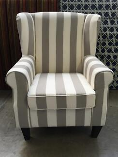 Armchair Outlet - HUGE CLEARANCE Richmond Yarra Area Preview