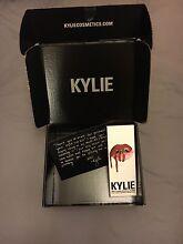 Kylie Jenner lip kit - Dolce K
