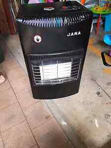 Gas heater Canada Bay Canada Bay Area Preview