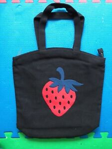 Brand New Canvas Handbag