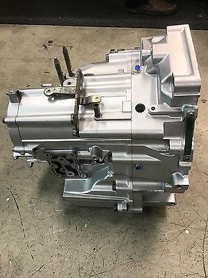 2001 2002 2003 2004 2005 honda civic remanufactured for Honda civic transmission cost