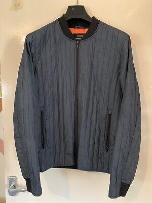 MADS NØRGAARD Jacket Size M