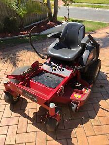 Toro zero turn lawn mowers gumtree australia free local classifieds fandeluxe Choice Image