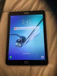 Galaxy Tab S2 9.7 Cleveland Redland Area Preview