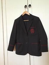 macrob girls' high school uniform - Blazer & Skirt & Dress Essendon Moonee Valley Preview