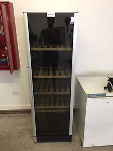 Wine / Beer fridge Bar Beach Newcastle Area Preview