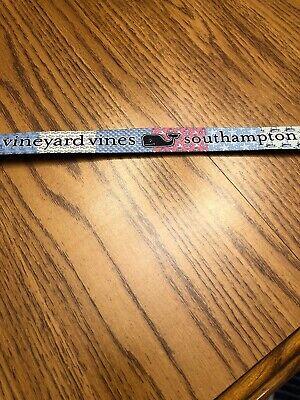 Vineyard Vines Southampton Preppy Sunglasses croakie Strap (Preppy Sunglasses Men)