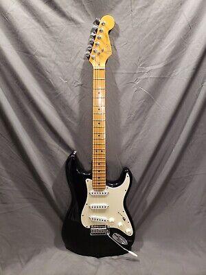 1987 Fender Stratocaster American Standard