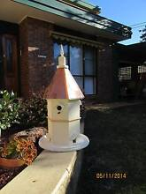 BIRD HOUSES Richmond Hawkesbury Area Preview