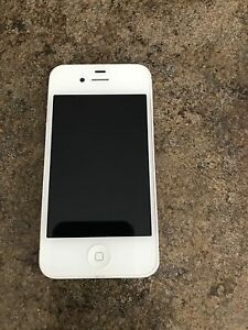 IPhone 4s in great condition
