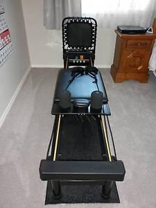 Aero Pilates XP 610 Kincumber Gosford Area Preview