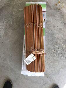 Venetian blinds Noosaville Noosa Area Preview