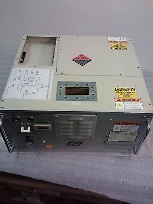 Agl C13171 Microwave Generator