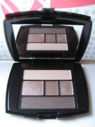 Lancome Eyeshadow 5