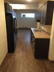 2 BR located In Osbourne Junction
