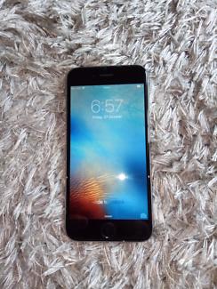 I Phone 6 64Gb unlocked