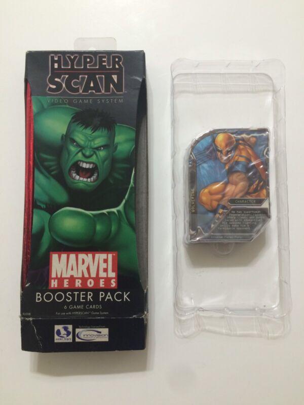 "Disney Store Exclusive HULK Marvel Toybox 6/"" Action Figure Ragnarok NEW NIB VHTF"